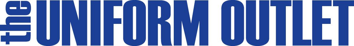 TUF_logo_PMS 072_RGB