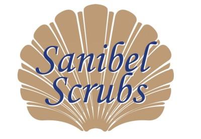 sanibel_0